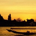 chao-river-thailand-medical-tours-cosmetic-