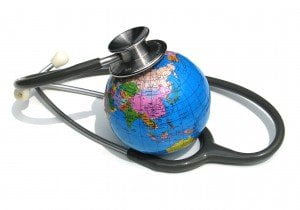 health and travel insurance thailand