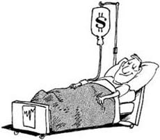 The Most Expensive Medical Treatments in The World -Update 2013