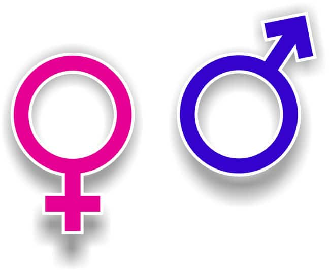 Gender Reassignment Surgery Thailand