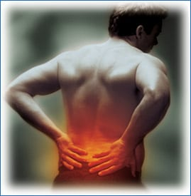 LowerBackPain_medicaltours