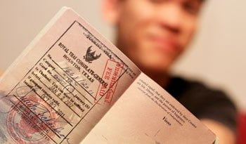 thailand-visa-medical-tourism