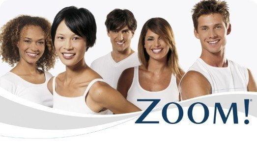 zoom_teeth_whitening