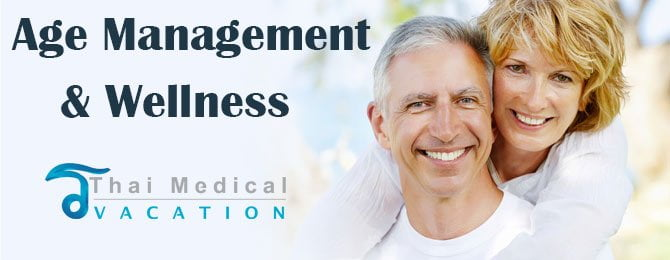 age-management-wellness-solutions-thailand