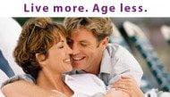 anti-aging-wellness-thailand
