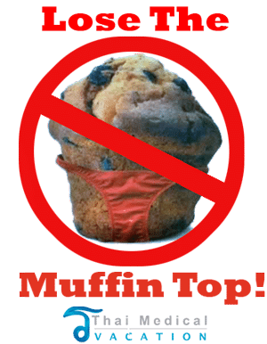 loose-muffin-top-tummy-tuck-in-thailand-r300