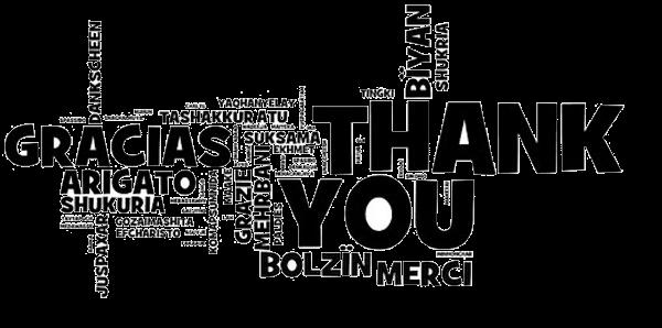 thank-you-TMv