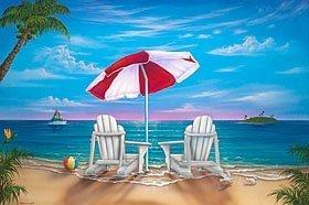 Medical Vacation Insider-Top 3 Inside Secrets Revealed