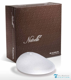 Natrelle-silicone-breast-implants-thailand