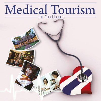 thailand-medical-tourism-health-tourism-thailand