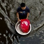 111030012612-thai-flooding-11-horizontal-gallery