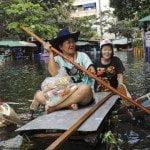 111030125036-thai-flood-09-horizontal-gallery