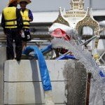 175435-thailand-flood-2011