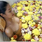 Thailand-spa-skin-care