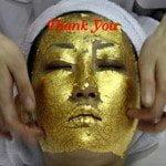 gold-mask-skin-care-thailand