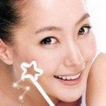 skin-care-in-thailand