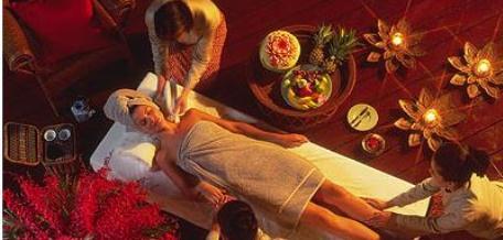 skin-care-thailand-1