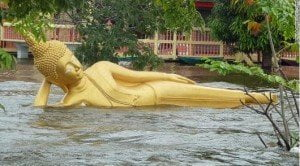 thai-flood-13-oct1