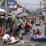 thailand-floods-unesco-gate_41930_600x450