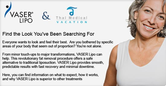vaser-lipo-thailand-reviews