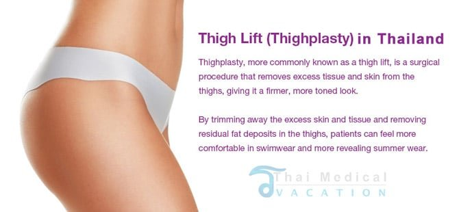 thailand-thighplasty-before-after