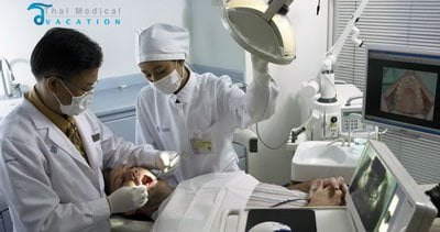 Vejthani-hospital-bangkok-dental-lab