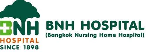 bnh-hospital-bangkok