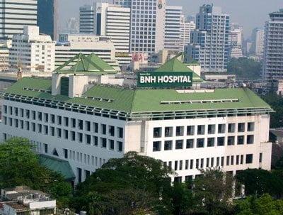 bnh-nursing-hospital-bangkok-thailand