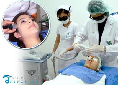 yanhee-hospital-bankok-cosmetic-skin-care-surgery-doctors