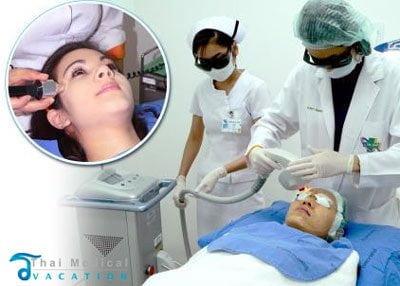 yanhee-hospital-bankok-cosmetic-skin-care-surgery-doctors