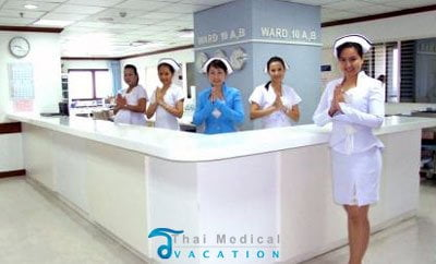 yanhee-hospital-bankok-cosmetic-surgery-doctors