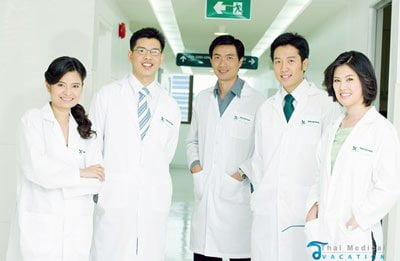 Phyathai-international-hospital-doctors-bangkok-thailand