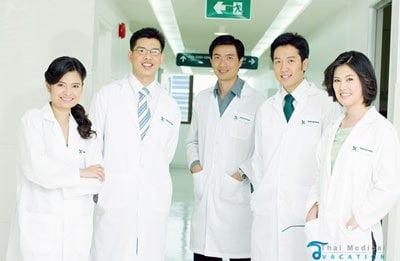 Phyathai-international-hospital-doctors-bangkok-thailand