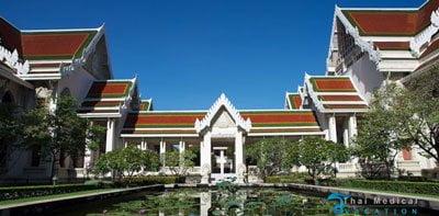 king-chulalongkorn-memorial-hospital-bangkok-nurses