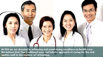 phuket-international-medical-hospital-doctors-staff-PIAC