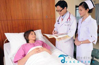 piyavate-international-hospital-bangkok-doctor-nurse-staff