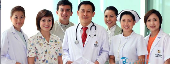 samitivej-hospital-bangkok-doctors-nurses-reviews-thailand