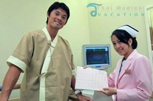 samitivej-hospital-nurses-doctors-nurses-reviews-thailand