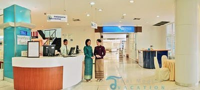 samitivej-sinakarin-hospital-bangkok-doctors-nurses-reviews-thailand