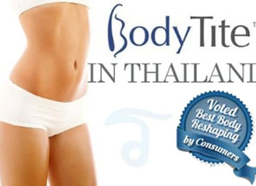 bodytite-invasix-genuine-thai