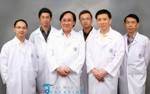 top-thai-medical-doctors-hospitals-bangkok