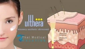 ulthera-thailand-ultherapy-banner-skin-laser-before-after-reviews-prices