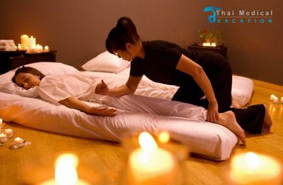 thai massage kbh top thai massage