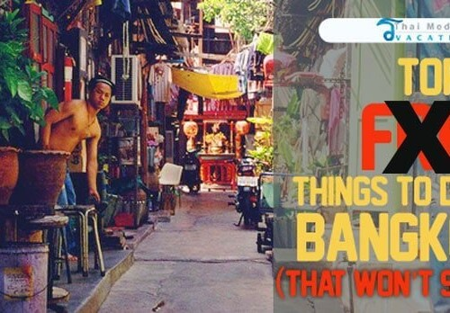 the-top-10-things-to-do-bangkok-2013-thai-medical
