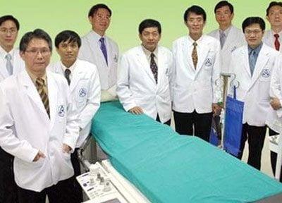 Ramkhamhaeng-hospital-doctors-bangkok