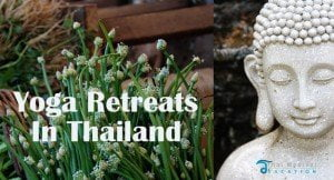 affordable-yoga-thailand-retreat-center-asia-thai