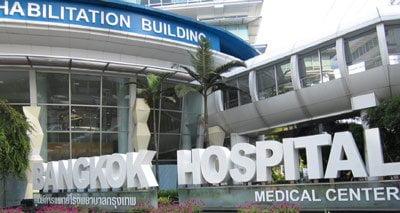 hospital-bangkok-thailand