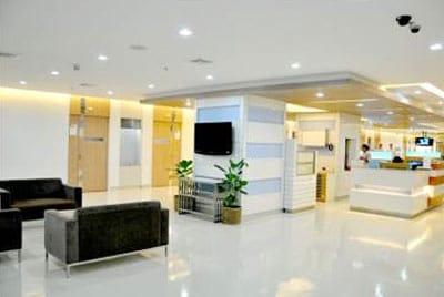 paolo-memorial-bangkok-hospital-prices-reviews