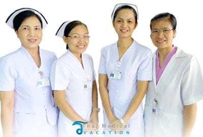 Camillian-Hospital-doctors-nurses-reviews-Bangkok-thailand