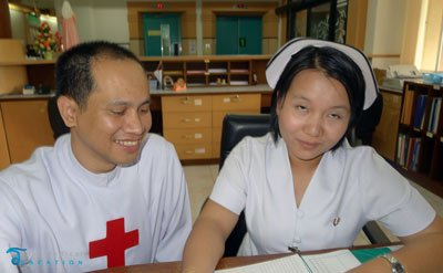 Camillian-Hospital-reviews-doctors-nurses-prices-Bangkok-thailand